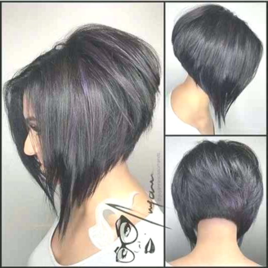 Unbelievable hairstyling instruction collection-Awesome hairstyles instruction wall