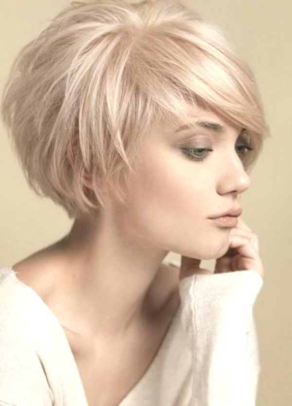 Beautiful Bob Hairstyles Styling Decoration-Top Bob Hairstyles Styling Ideas