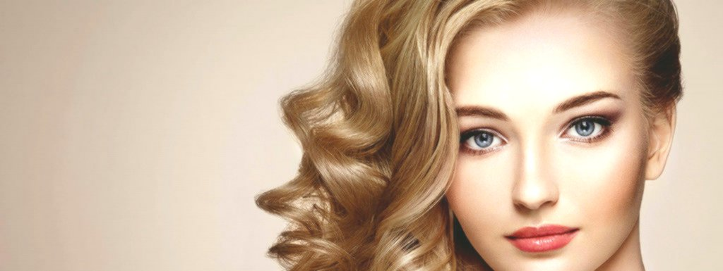 Inspirational Half Length Hairstyles Women's Ideas Elegant Half Length Hairstyles Women Pattern