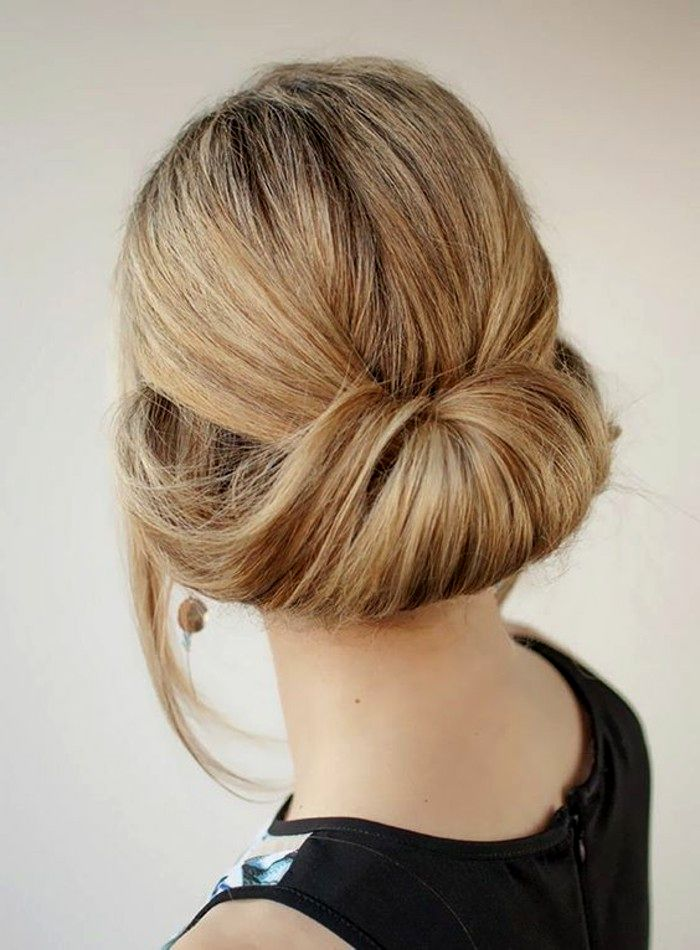 Stylish Hairstyles Simple Concept-Modern Hairstyles Easy Reviews
