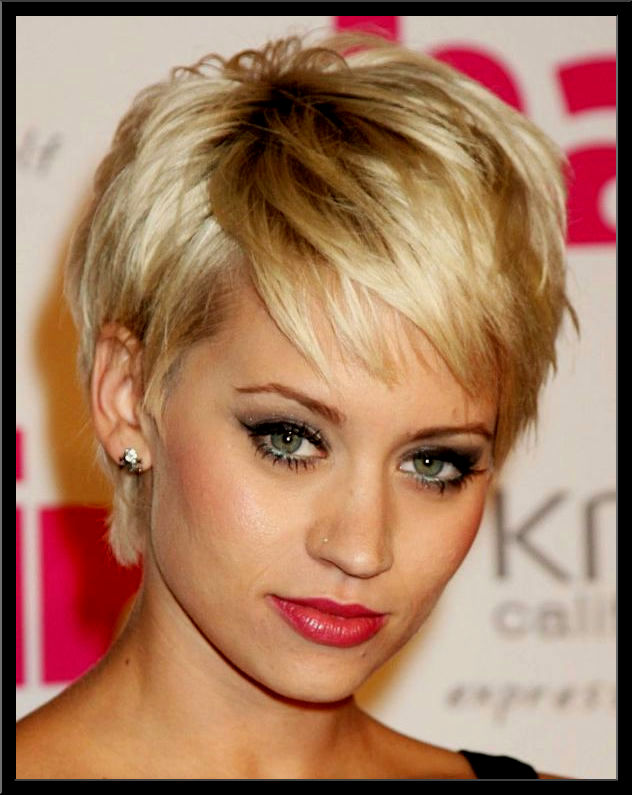 Excellent bob hairstyles with curls décor-Fancy Bob Hairstyles With Curls Models