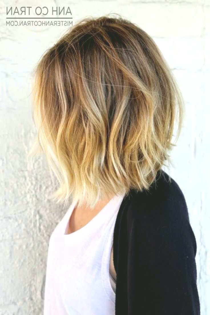 nice hairstyles for fat women concept-luxury hairstyles for fat women reviews