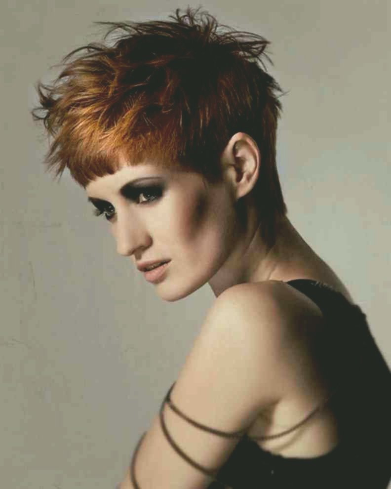 amazingly awesome images of short hairstyles decoration-Best Images Of Short Hairstyles Inspiration