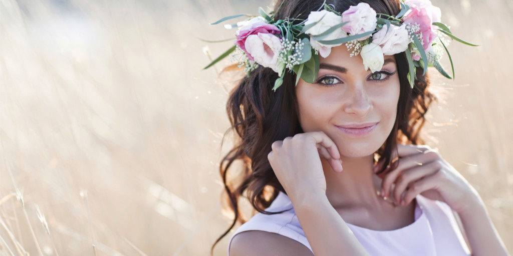 best from hairstyles to dirndl photo-charming hairstyles to dirndl photography