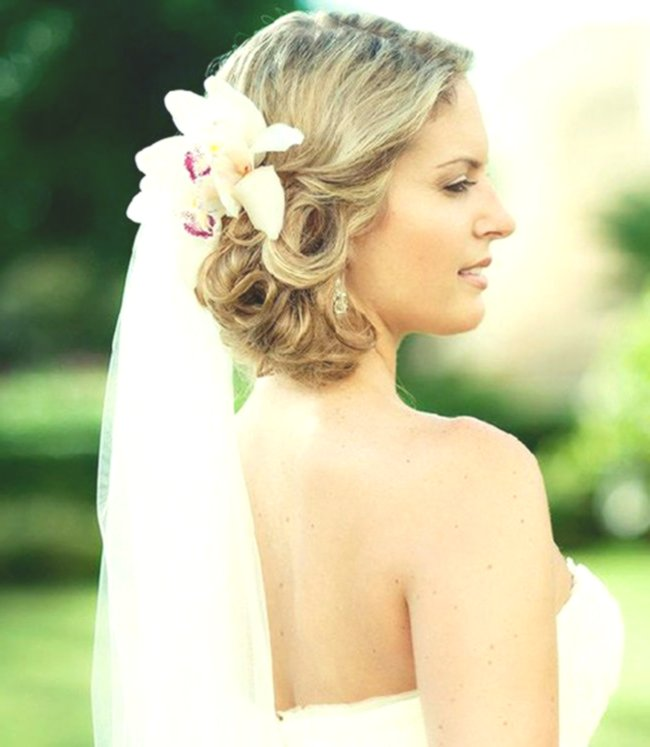 best of bridal hairstyles pinned up design-Modern Bridal Hairstyles Pinned Decoration