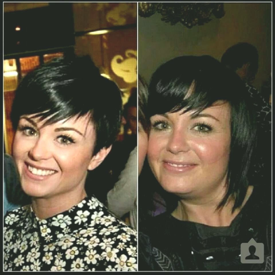 inspirational extreme short hairstyles gallery-Excellent Extreme Short Hairstyles portrait