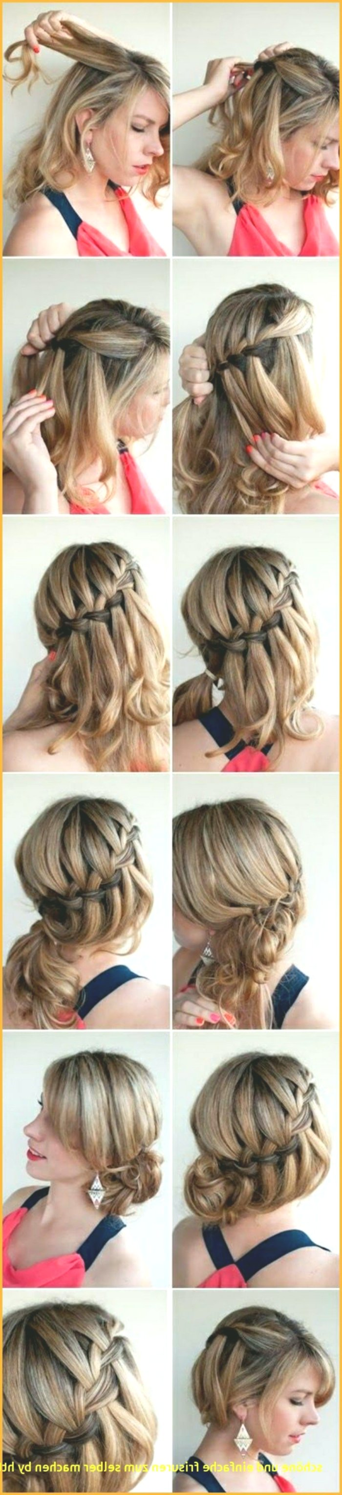 lovely light hairstyles to make yourself plan-Terrific Light hairstyles to make yourself portrait