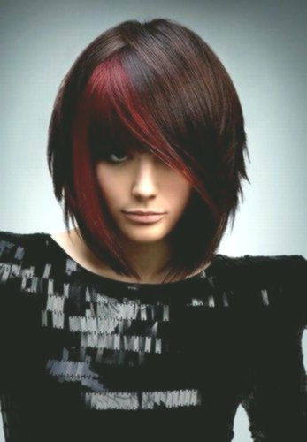 beautiful the best hair-colored gallery-luxury The Best Hair Colors Gallery