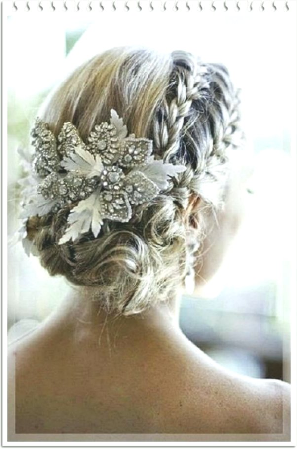 Lovely natural hair color décor-Stylish Natural hair color layout