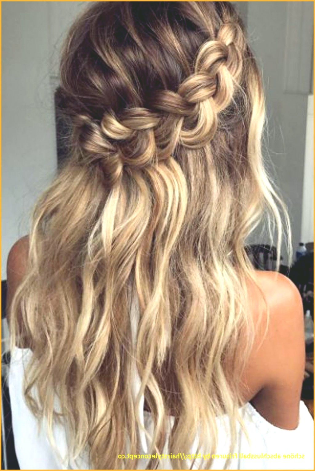 Stylish Lateral Hairstyles Inspiration-Cute Lateral Hairstyles Gallery