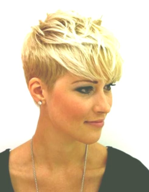 unique hairstyles from 60 model-sensational hairstyles From 60 layout