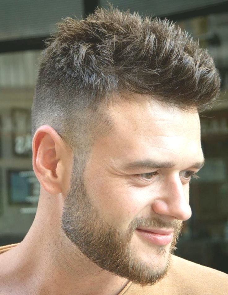 amazing awesome cool hairstyles men design-Cute Cool Hairstyles Men Gallery