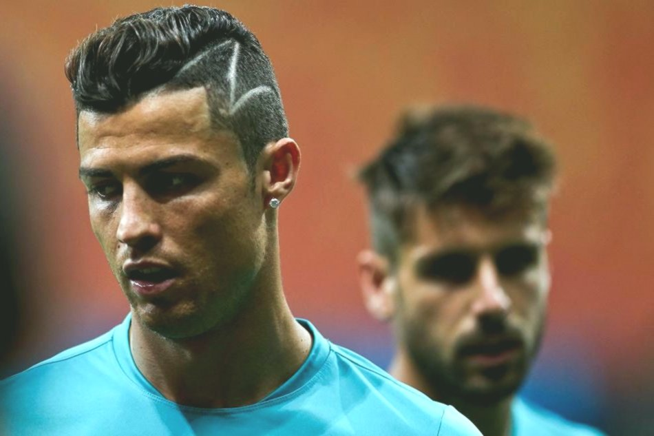Excellent Cr7 Hairstyle Online Luxury Cr7 Hairstyle Decor