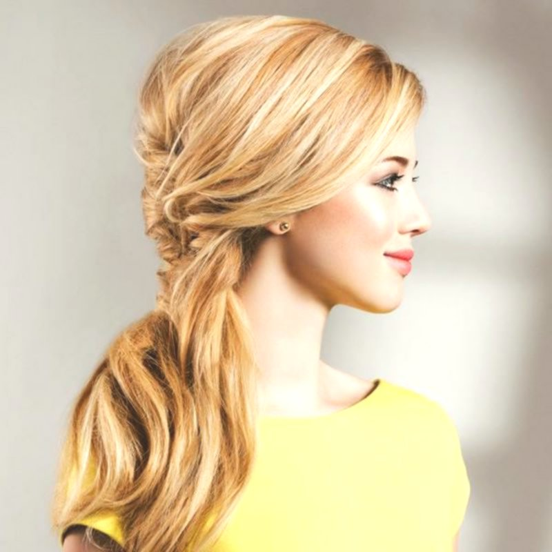 fresh updo sideways background modern updo side photo