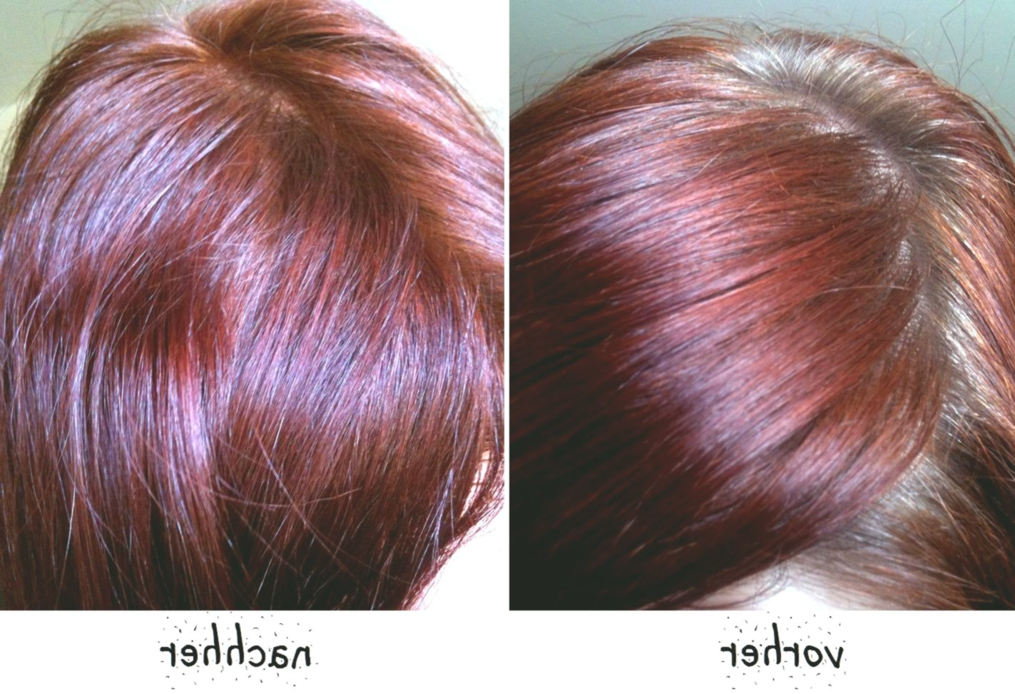 excellent brown hair color without reddish concept modern brown hair color without reddish construction