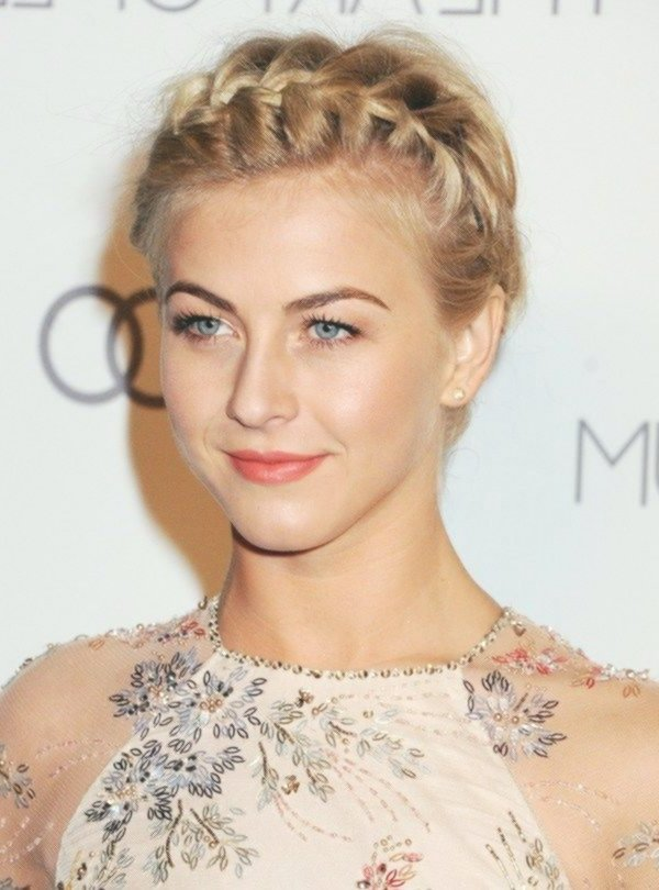 contemporary braids medium-length hair ideas-modern braids medium-length hair gallery