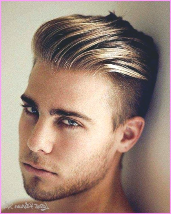 terribly cool guys hairstyles 2018 décor superb boys hairstyles 2018 portrait