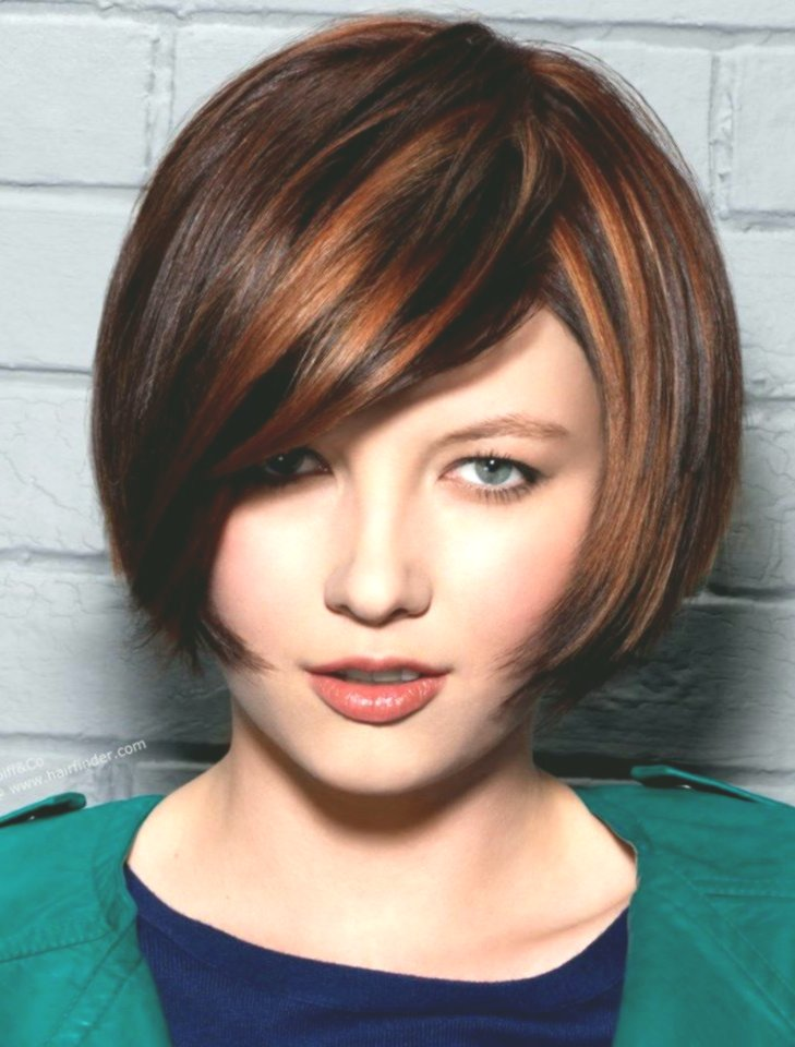 Nice Nena Hairstyle Plan-Incredible Nena Hairstyle Model