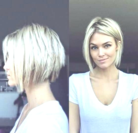 finest short haircut blond inspiration-Amazing short hair cut blond decoration