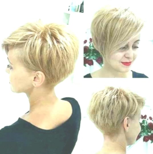 incredible top hairstyles image-Incredible top hairstyles construction