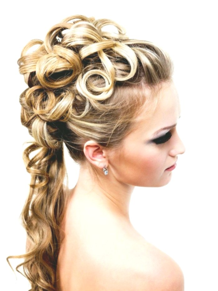 elegant vintage hairstyles photo image-Breathtaking vintage hairstyles photography