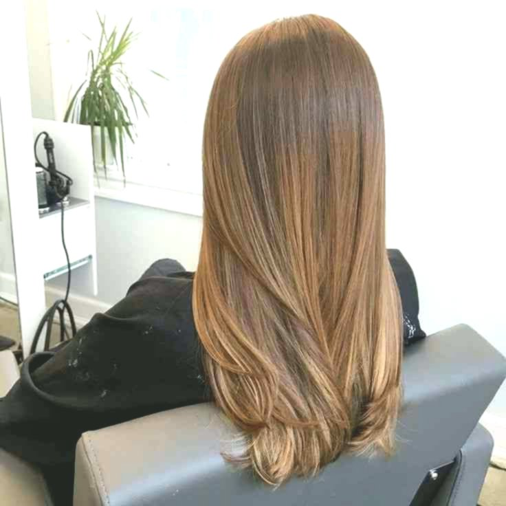 finest brown dyed hair lighten collection-Modern Brown-Dyed hair lightening models