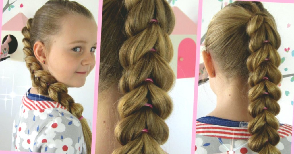 Stylish Beautiful Hairstyles For Long Hair Plan Cool Beautiful Hairstyles For Long Hair Design