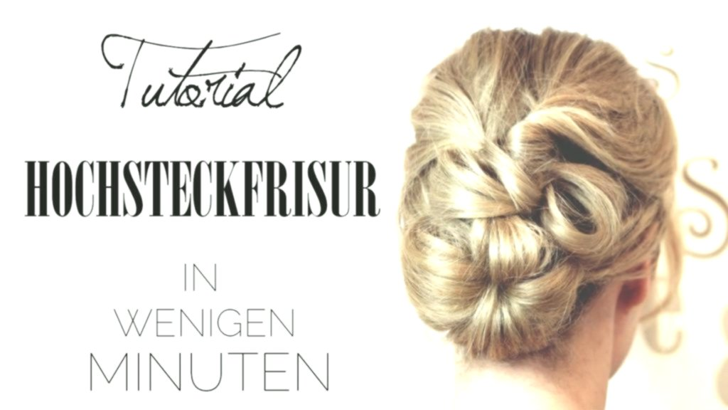 excellent updos youtube gallery-Fantastic updos youtube concepts