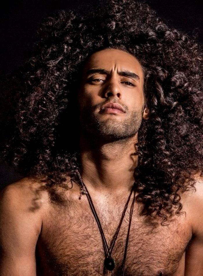 incredible afro hair care concept cool afro hair grooming collection