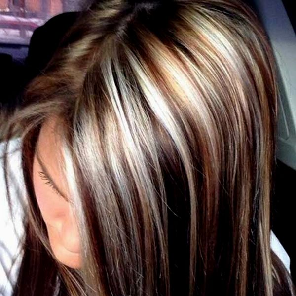 awful cool dark hair dyeing photo picture-top dark hair dyeing collection