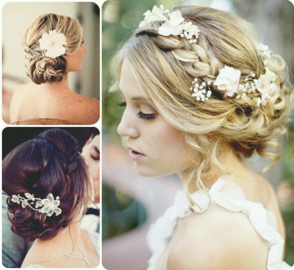 awful cool bridal flower photo picture - best bridal hair flower photography