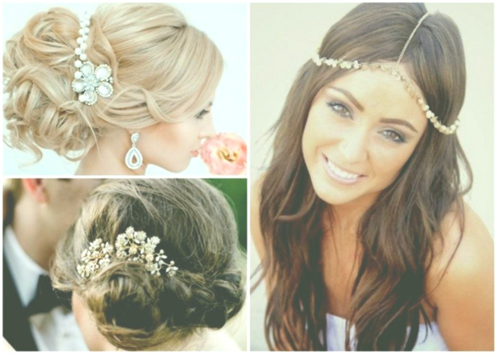 unique bridal hairstyles long hair photo-Best Bridal Hairstyles Long Hair Ideas