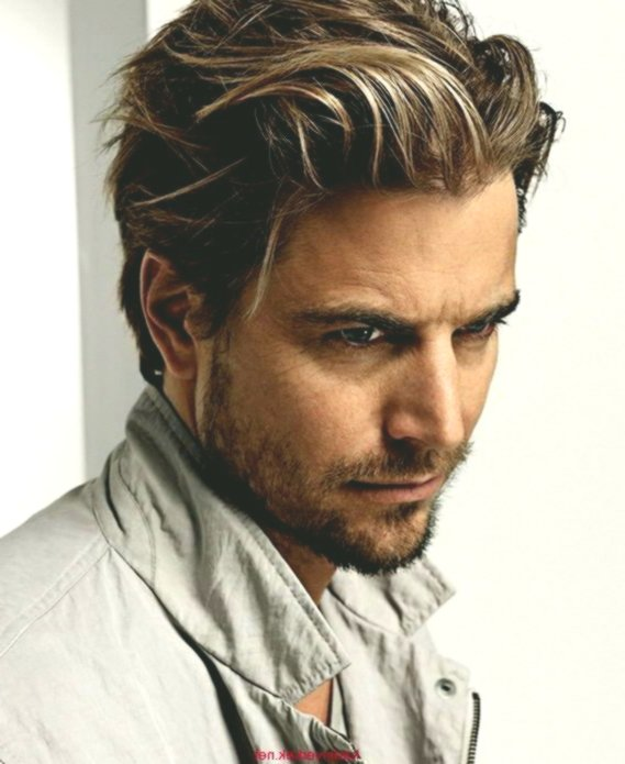 Fascinating Beckham hairstyle collection-Finest Beckham hairstyle model