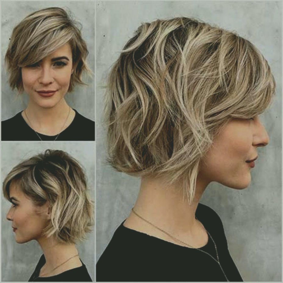 best of hairstyles trend decoration-Superb hairstyles trend collection