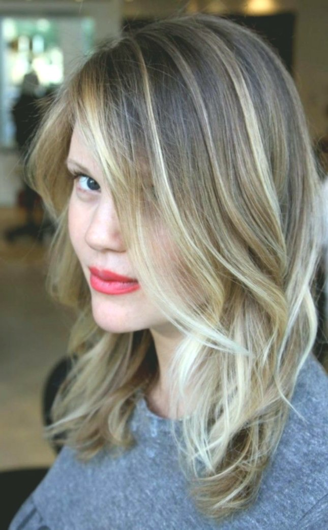 best of hair color copper plan-Wonderful hair color copperblond wall