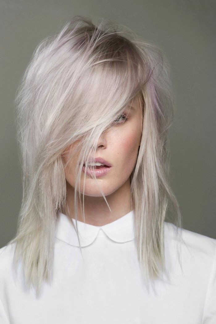 fresh hair color gray blond architecture sensational hair color gray blond decoration