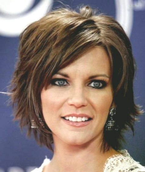 Stylish Hair Colors Gallery Fancy Hair Colors Gallery