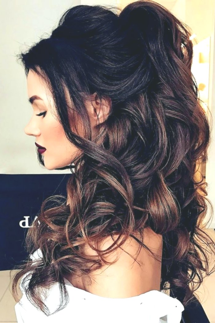 Beautiful braided hairstyles for long hair inspiration-Awesome braiding hairstyles for long hair