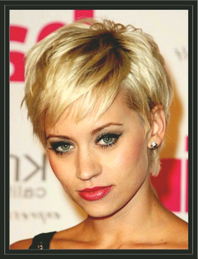 Lovely Ladies Haircut Short Pattern Incredible Ladies Haircut Short Reviews