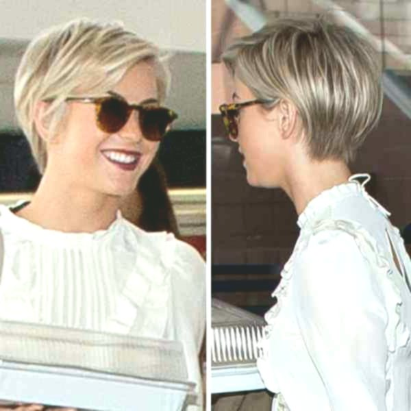 Amazing awesome Very Short Hair Photo Picture Top Very Short Hair Inspiration