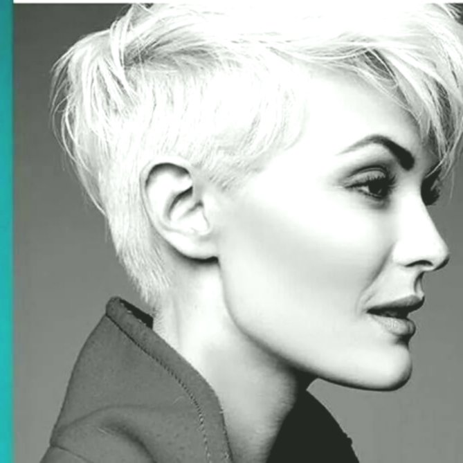 nice pixie hairstyle photo picture-unique pixie hairstyle concepts