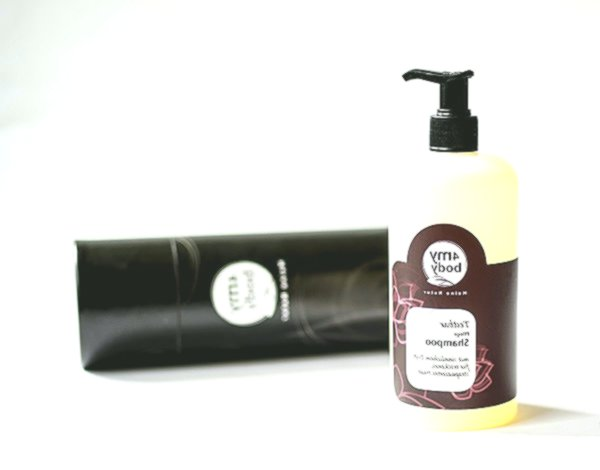 fascinating shampoo for dry hair concept-Wonderful shampoo for dry hair wall