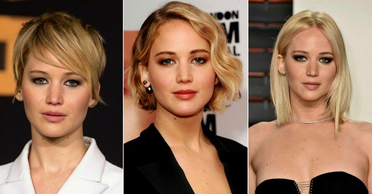 New Transition Hairstyles from Short to Long Design Stylish Transition Hairstyles From Short To Long Decor