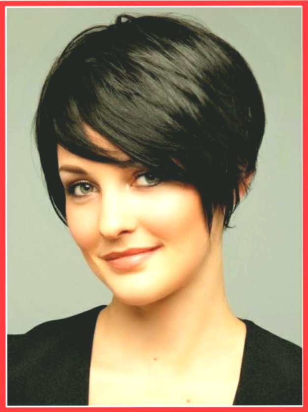 nice hairstyles with pony short pattern-Superb Hairstyles With Pony Short Gallery
