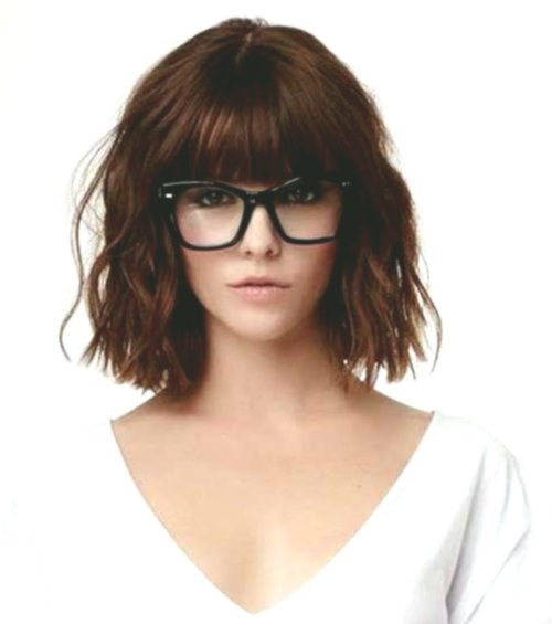 beautiful 60s hairstyle model - Fascinating 60s hairstyle image