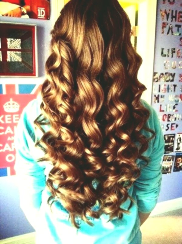 terribly cool braids with curls model-Fascinating braids with curls construction