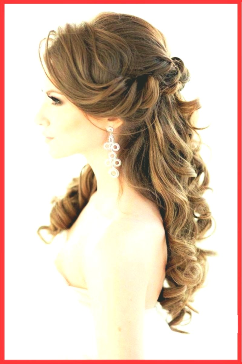 Stylish Brides Hairstyles Long Hair Plan - Best Bridal Hairstyles Long Hair Ideas