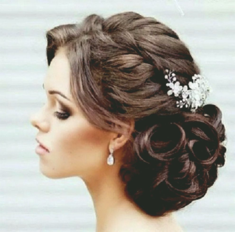 new highlights hairstyles photo picture-Awesome highlights hairstyles models