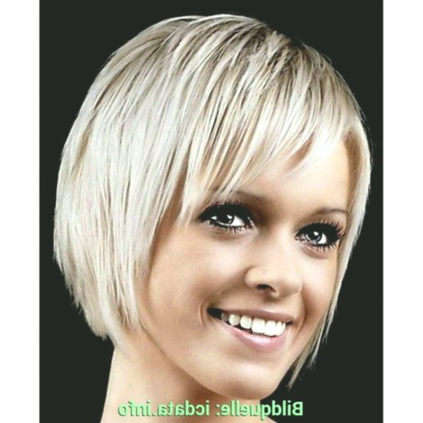 Unique Short Hairstyles For Gray Hair Online Modern Short Hairstyles For Gray Hair Layout