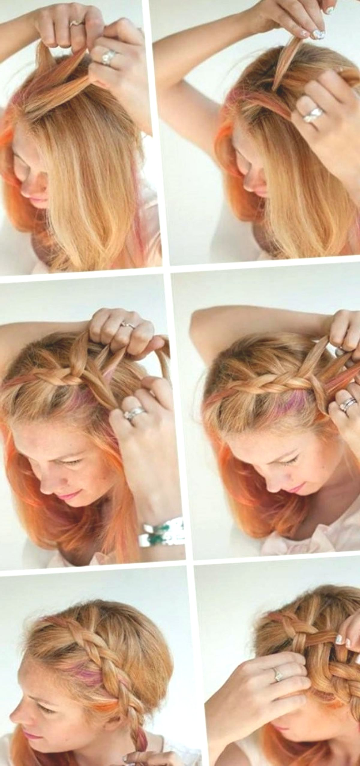 latest instructions braided hairstyles architecture-new instructions braided hairstyles architecture